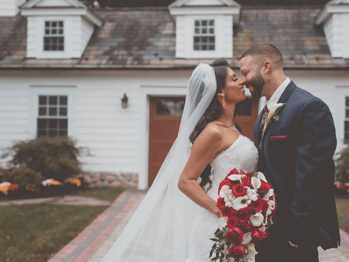 Tmx Weddingphotonj 19 51 1018138 159546583796473 Asbury Park, NJ wedding photography