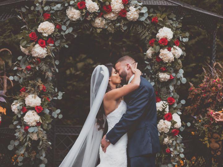 Tmx Weddingphotonj 1 51 1018138 159605712383284 Asbury Park, NJ wedding photography