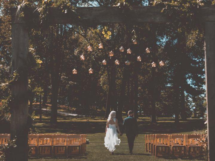 Tmx Weddingphotonj 21 51 1018138 159546580368160 Asbury Park, NJ wedding photography