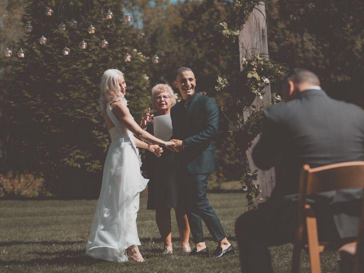 Tmx Weddingphotonj 21 51 1018138 159546583967378 Asbury Park, NJ wedding photography