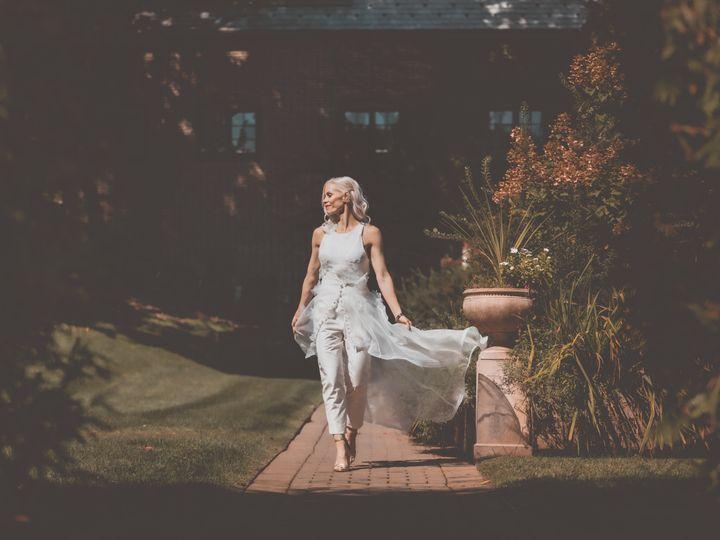 Tmx Weddingphotonj 23 51 1018138 159546579270954 Asbury Park, NJ wedding photography