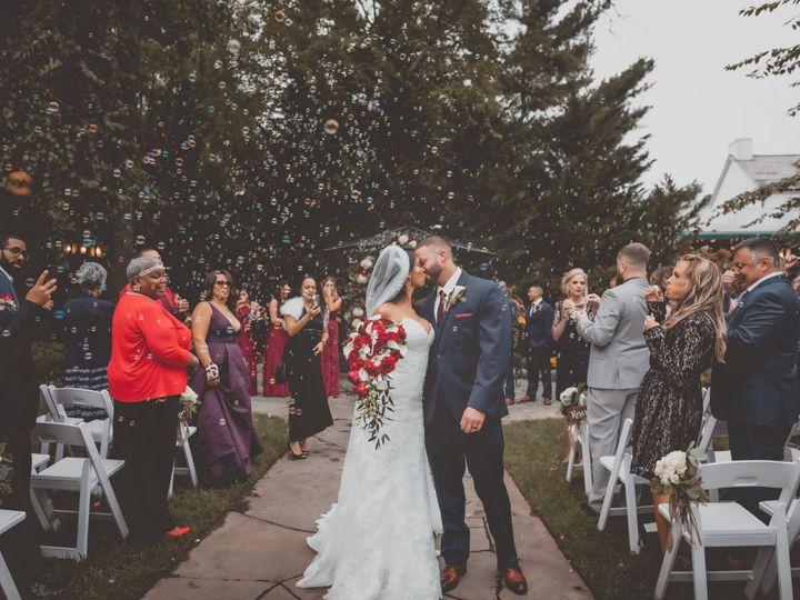 Tmx Weddingphotonj 2 51 1018138 159605754691467 Asbury Park, NJ wedding photography