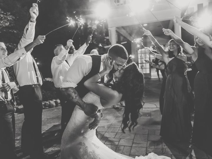 Tmx Weddingphotonj 34 51 1018138 159546575988483 Asbury Park, NJ wedding photography