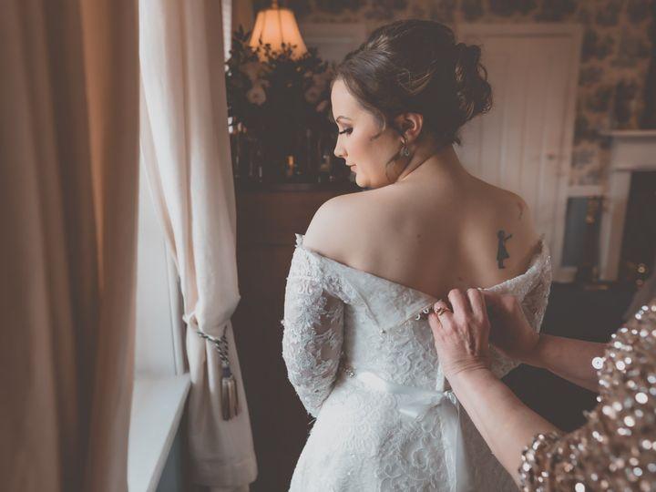 Tmx Weddingphotonj 37 51 1018138 159546575653827 Asbury Park, NJ wedding photography
