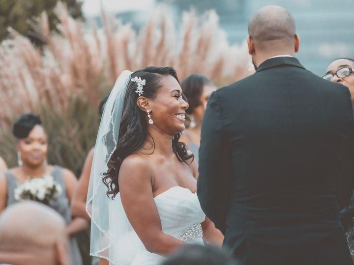 Tmx Weddingphotonj 3 51 1018138 159546579240212 Asbury Park, NJ wedding photography