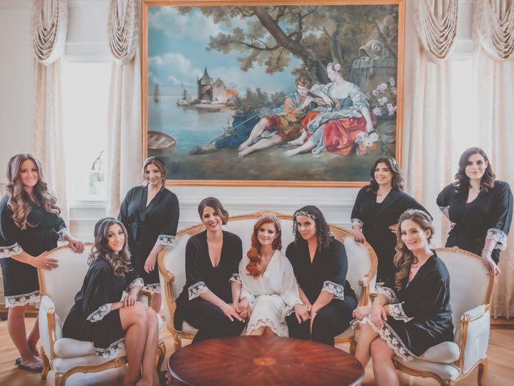 Tmx Weddingphotonj 52 51 1018138 159546576089269 Asbury Park, NJ wedding photography