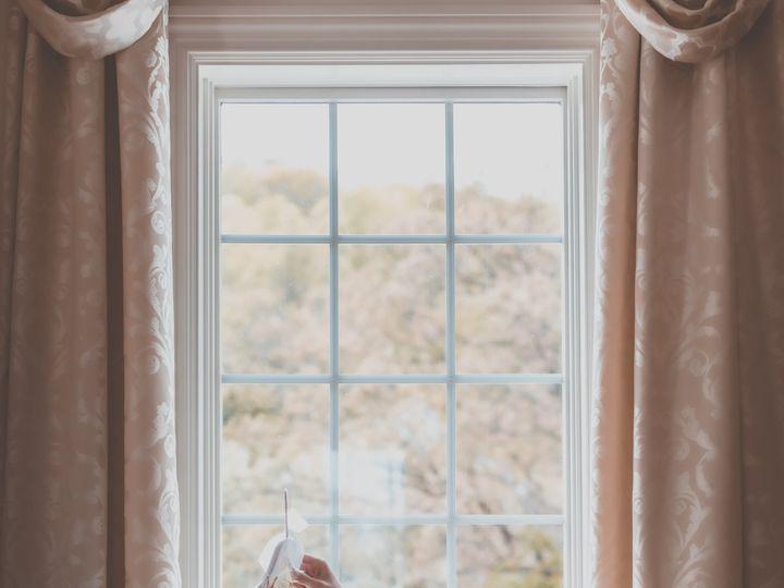 Tmx Weddingphotonj 54 51 1018138 159546576799209 Asbury Park, NJ wedding photography