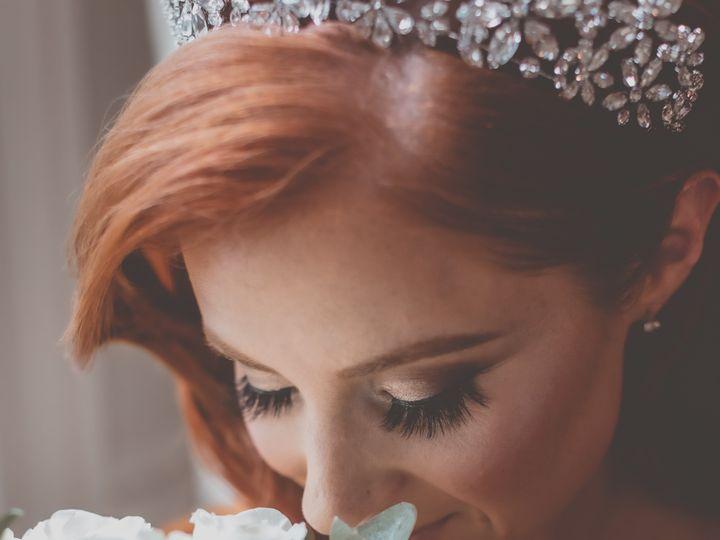 Tmx Weddingphotonj 56 51 1018138 159546577625564 Asbury Park, NJ wedding photography