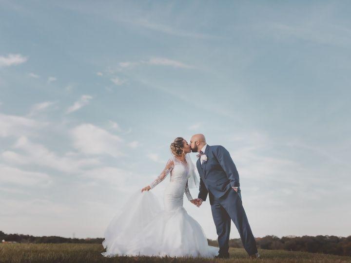 Tmx Weddingphotonj 9 Copy 51 1018138 159546578788276 Asbury Park, NJ wedding photography