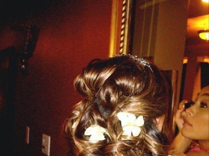 Tmx 1276401034733 541210874478973581497973520227483800857n Sacramento wedding beauty