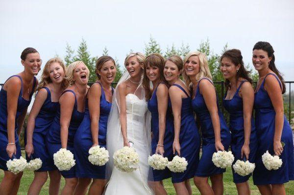 Tmx 1276401223139 78161005884266261611000002501166131248994382n Sacramento wedding beauty
