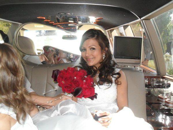 Tmx 1287030198765 394621642692235838451000000230431295588275803590n Sacramento wedding beauty