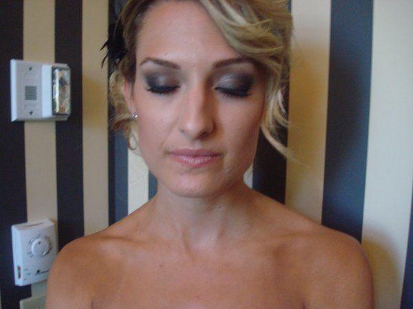 Tmx 1287030311562 DSC05255 Sacramento wedding beauty