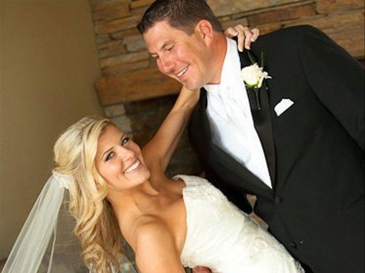 Tmx 1307424591001 22744263783017631326205821340986395126430n Sacramento wedding beauty