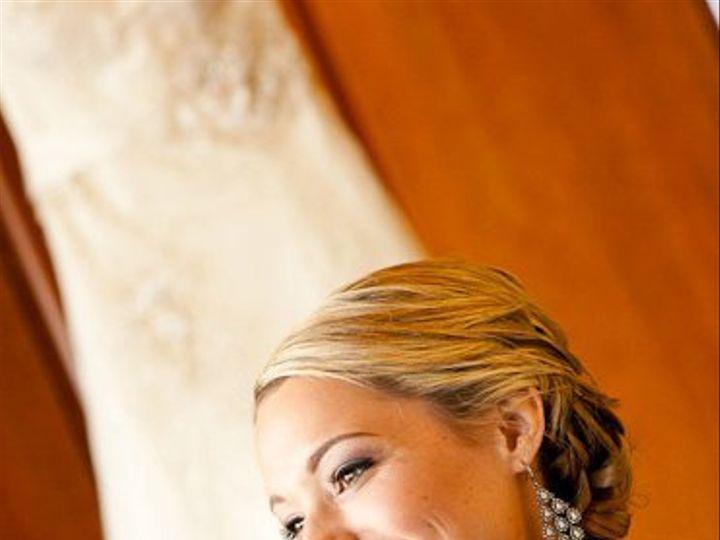 Tmx 1307424605572 22535763782994677326205821340986268204112n Sacramento wedding beauty