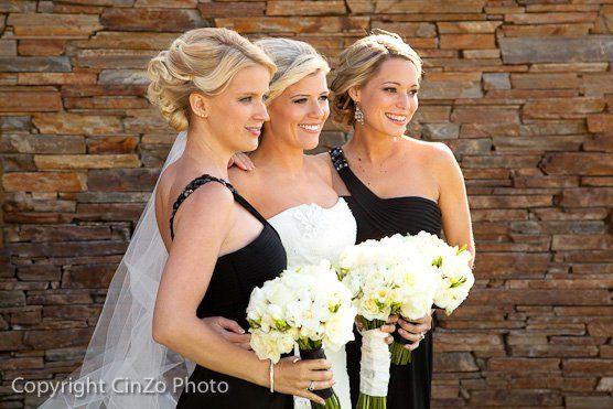Tmx 1307424619643 23020263783027611326205821340986457684029n Sacramento wedding beauty