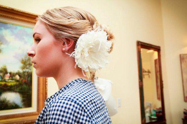 Tmx 1316993728991 21666769770736692624507686362033248327952n Sacramento wedding beauty