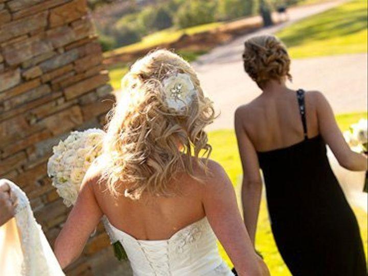 Tmx 1316993744241 23011763783036094326205821340986484771278n Sacramento wedding beauty