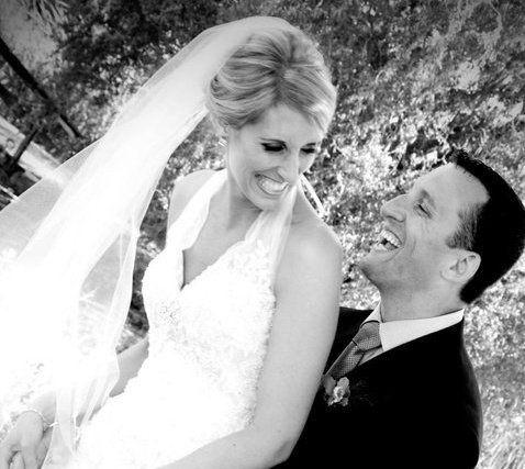 Tmx 1316993751819 2481411015018877691782667928282569109241314145n Sacramento wedding beauty