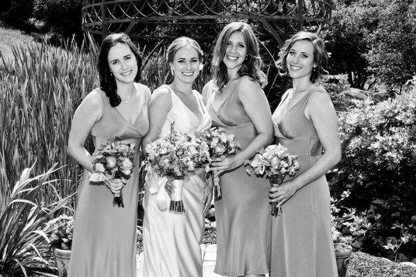 Tmx 1316993754991 26290269770652361624507686362033002734790n Sacramento wedding beauty