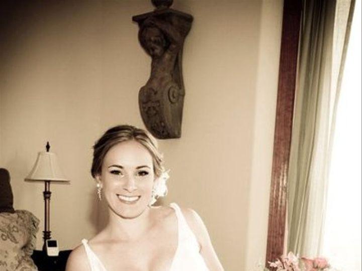 Tmx 1316993759444 26721269770750664624507686362033313665104n Sacramento wedding beauty