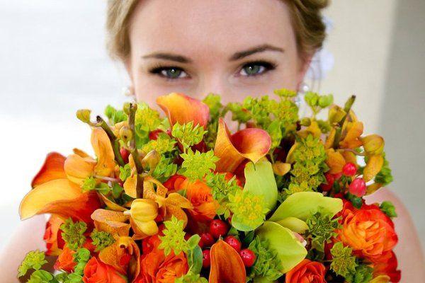 Tmx 1316993762116 28304769770759147624507686362033355207051n Sacramento wedding beauty