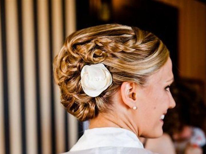 Tmx 1316994354647 294683101004134411773943310449559964423600903n Sacramento wedding beauty