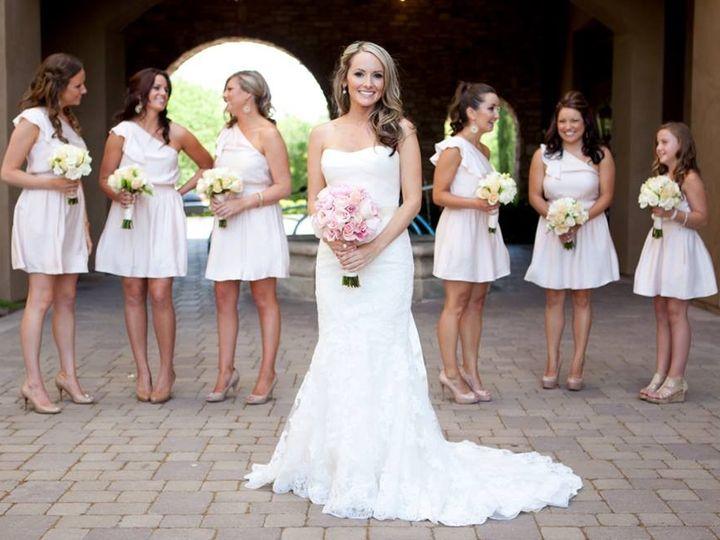 Tmx 1401310086310 101779656604120206973471308241695334457710 Sacramento wedding beauty