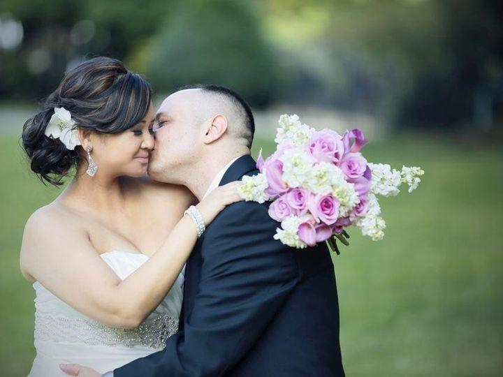 Tmx 1401310824669 553156442608172426917284732037 Sacramento wedding beauty