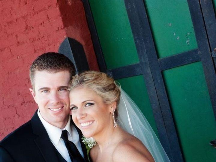 Tmx 1401310876350 55740610100555292027185384227886 Sacramento wedding beauty