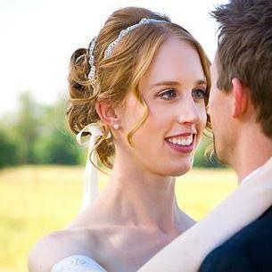Tmx 1401311089648 5483853974267236625461080189440 Sacramento wedding beauty