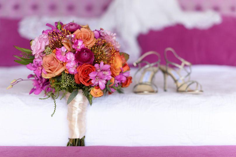 foto 1prisar certified wedding planner destination