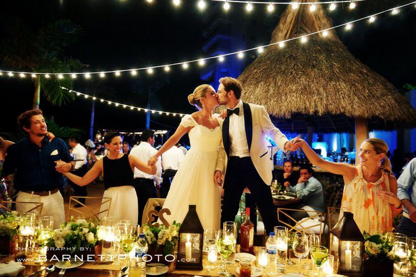foto 16 prisar destination weddings puerto vallart