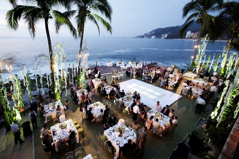 foto 11 prisar events destination weddings puerto