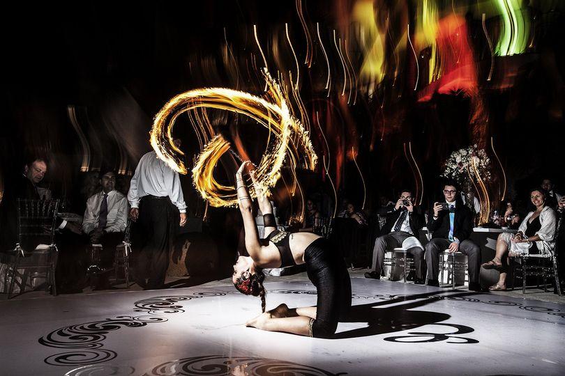foto 17 prisar events destination weddings puerto