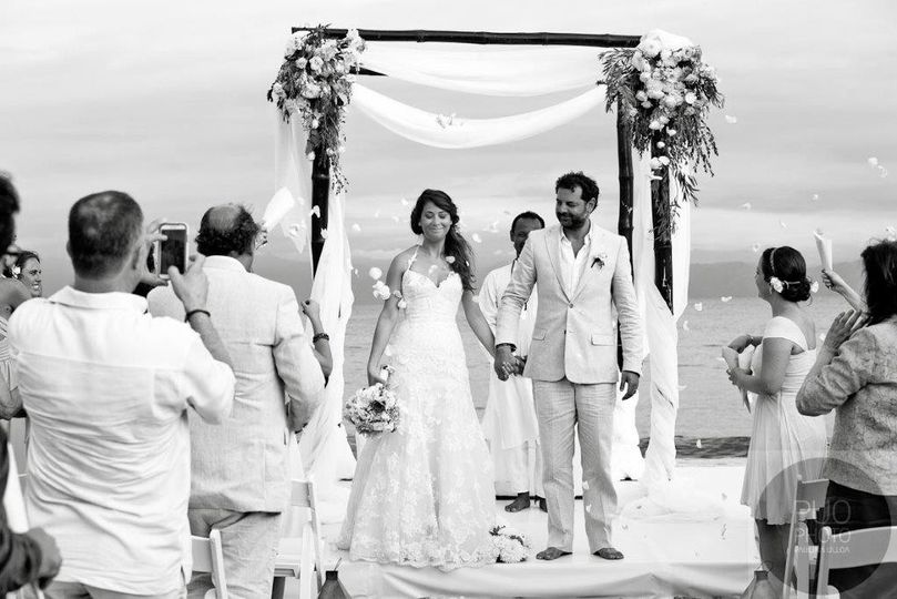 foto 4 prisar destination weddings punta mita