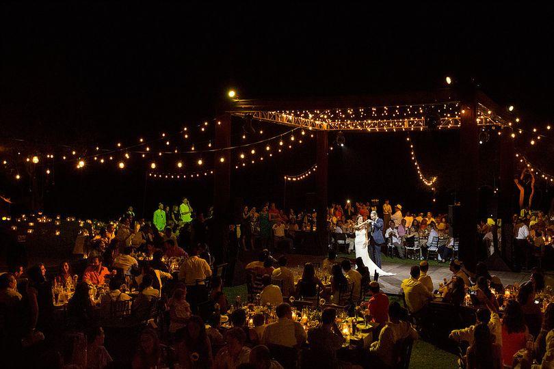 foto 18 prisar destination weddings punta mita
