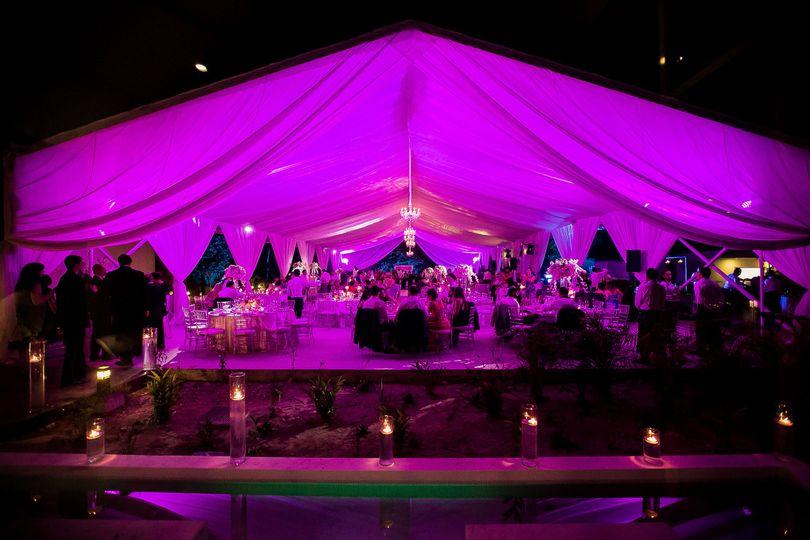 foto 20 prisar destination weddings puerto vallart