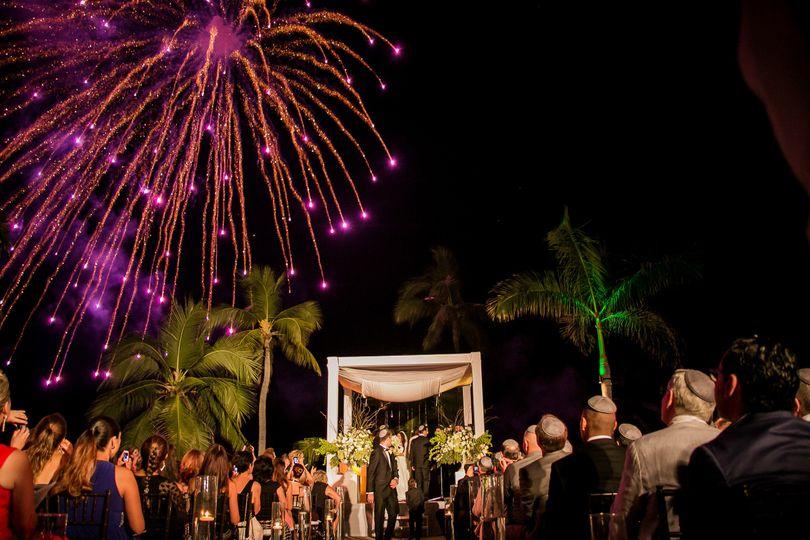 foto 19 prisar destination jewish weddings puerto