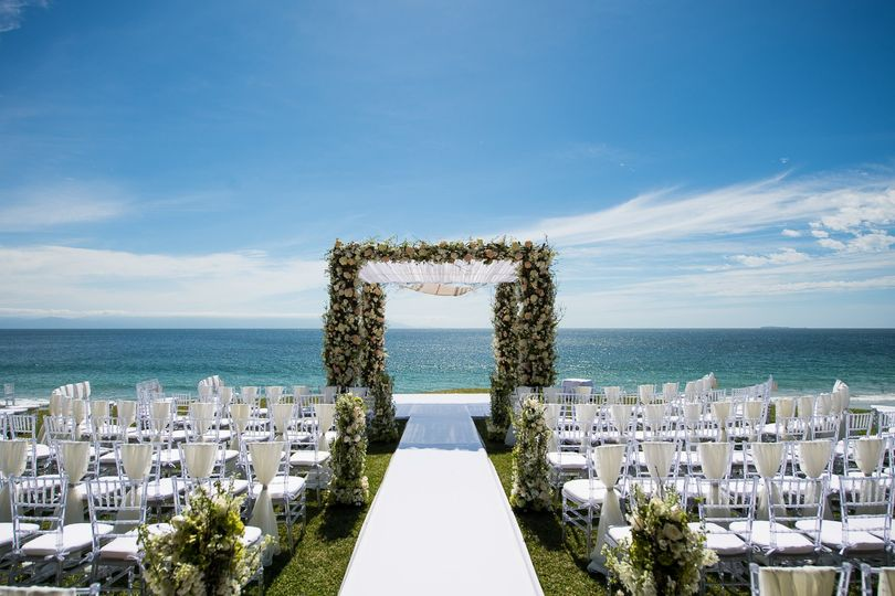 shannon jacob wedding 3011 51 958138 158768221118009