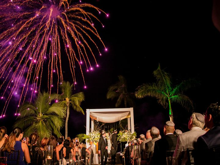 Tmx 1485291966778 Foto 19 Prisar Destination Jewish Weddings Puerto  Puerto Vallarta, MX wedding planner