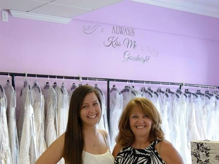 Tmx 1443993223735 8 Tampa wedding dress
