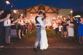 WeddingSparklersDirect.com