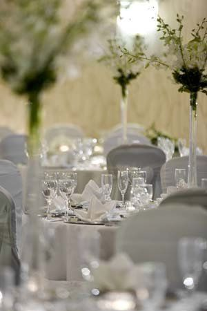 Wedding7966