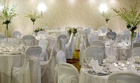 Wedding7950