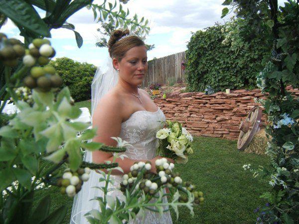 Tmx 1234463736250 DSCF5845copy Seattle wedding planner