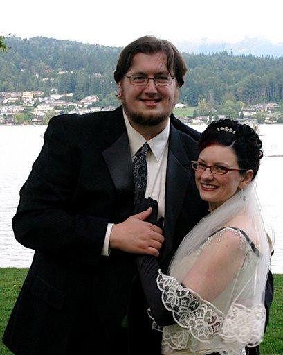 Tmx 1234463778296 IMG 0300 1copy Seattle wedding planner