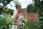 Rebekah Ross Platinum Weddings and Events image