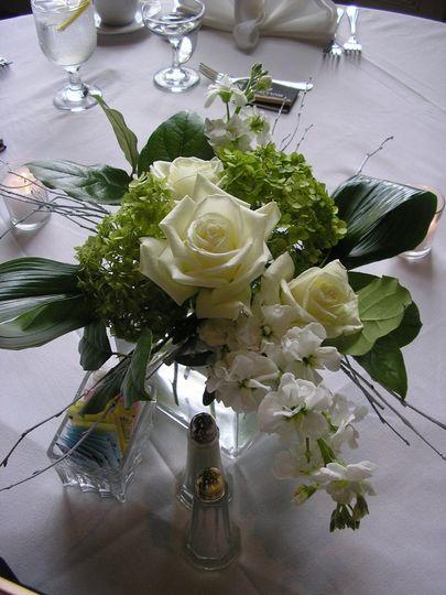 Flower Shoppe Reviews Ratings Wedding Flowers Ohio Cincinnati