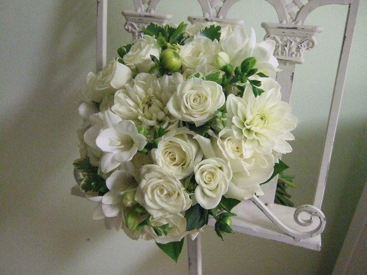 greene 39 s flower shoppe flowers cincinnati oh weddingwire. Black Bedroom Furniture Sets. Home Design Ideas